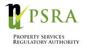 PSRA register of Licenced Agents