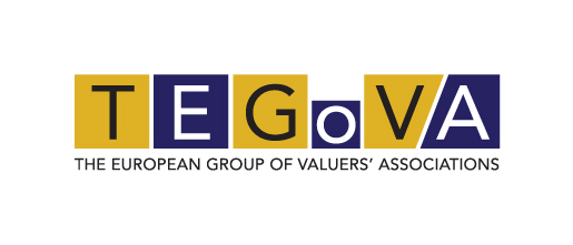 TEGOVA (The European Group of Valuers' Associations)