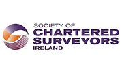 Society of Chartered Surveyors of Ireland (SCSI)