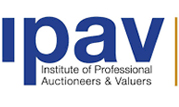 The Institute of Professional Auctioneers and Valuers (IPAV)