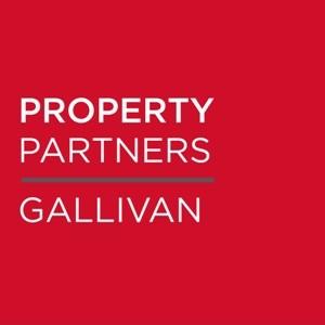 Property Partners Gallivan