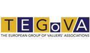 The European Group of Valuers' Associations (TEGOVA)