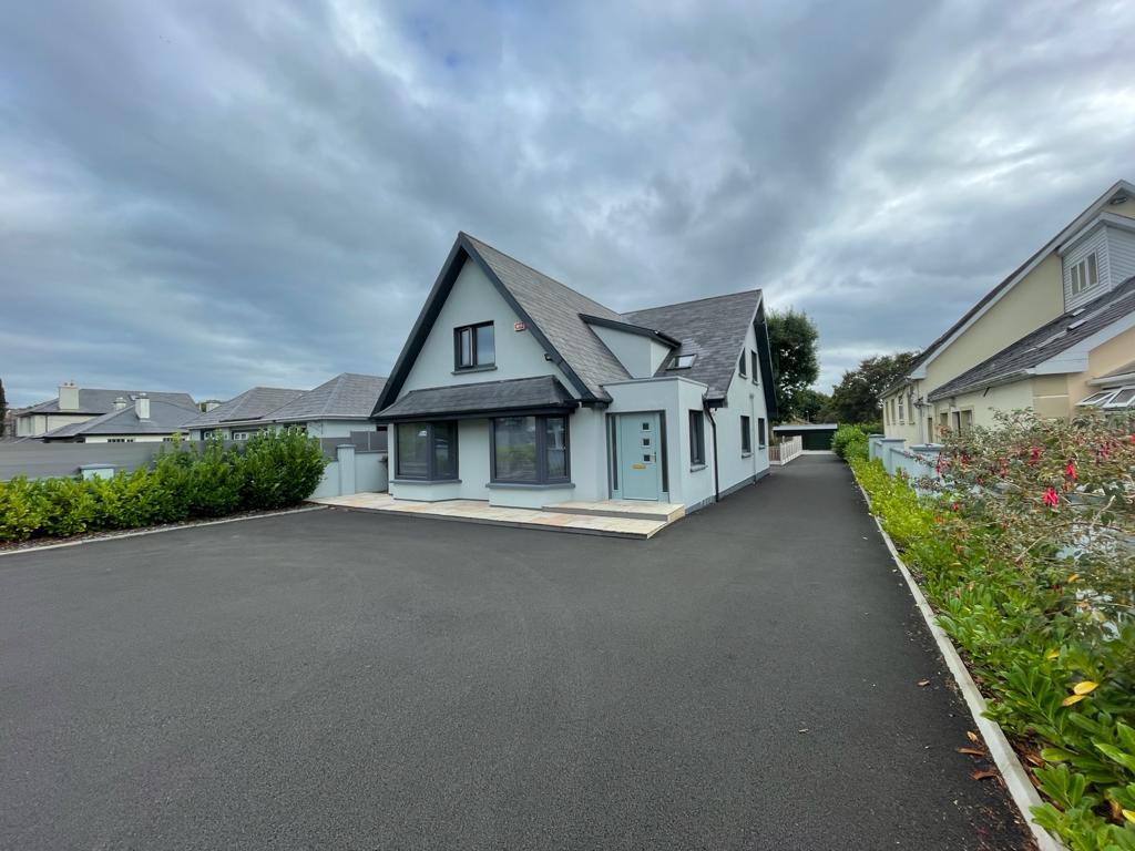 Muckross Road, Killarney, Co Kerry
