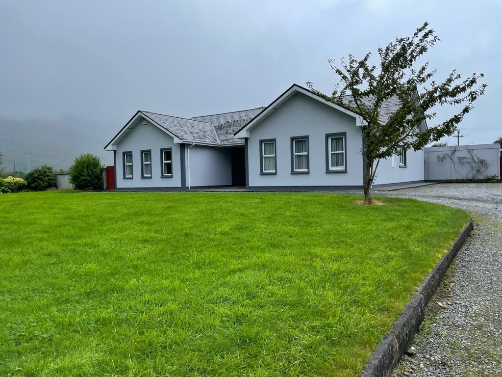 Curreal, Glenflesk, Killarney, Co. Kerry